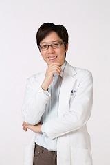 許群昇醫師 照片