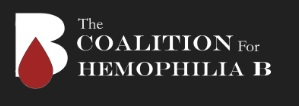 The Coalition for Hemophilia