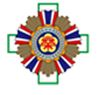 Taipei veterans General Hospital (logo)