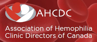 The Association of Hemophilia Clinic Directors of
