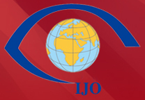 International Journal of Ophthalmology(IJO)