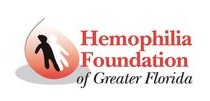 Hemophilia Foundation of Greater Florida