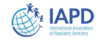 The International Association of Paediatric Dentis