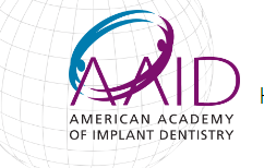 AMERICAN ACADEMY OF IMPLANT DENTISTRY(AAID)
