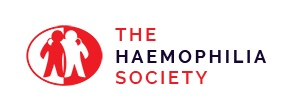The Haemophilia Society (U.K.)