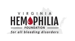 The Virginia Hemophilia Foundation