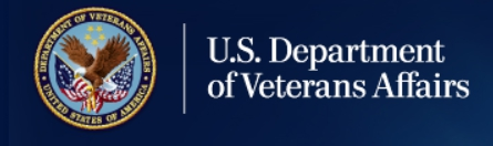 US The Department of Veterans Affairs 倫理諮詢教學網站